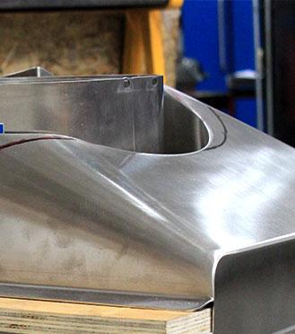 pg-metal-decoupe-acier-alluminium-repentigny