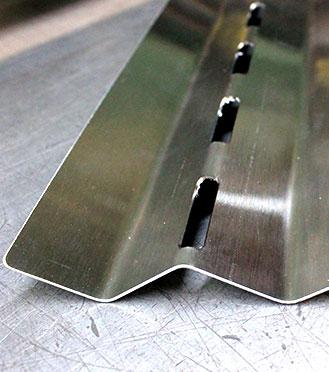 pg-metal-pliage-alluminium