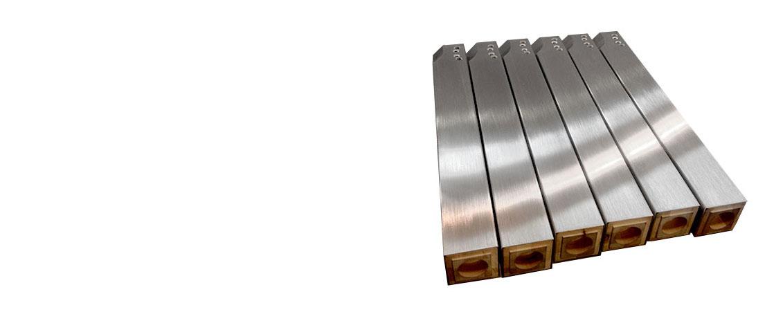 pgmetal-acier-inoxydable